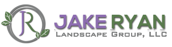Jake Ryan Landscaping